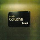 Europe 1: le célèbre Studio Coluche