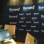 Europe 1, interview, Génération Europe 1, Nicolas Charbonnier