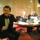 RTL, Fogiel, interview