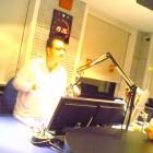 Radio Scoop, interview