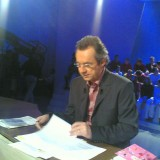 Canal Plus Denisot
