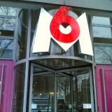 M6, Morning Café