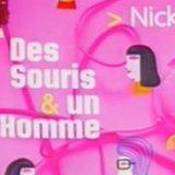 Interview «Tout le Monde en Parle», Thierry Ardisson, France 2 (21/10/05)
