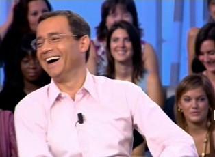 """Interview """"Toute une histoire"""", J.L Delarue, France2  (02/10/06)"""