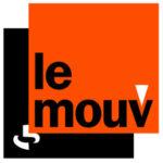 lemouv