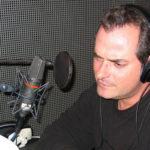 Chroniques Radio Couleur 3