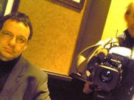 Interview TSR