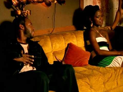 JNSM Sounds: Dwele – Find A Way