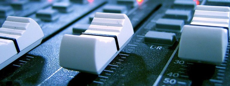 """Chroniques Radio """"Des Souris & un Homme"""", sur Couleur 3."""