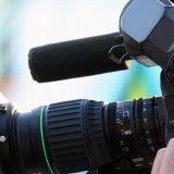 «Des Souris & un Homme», grosse compil passages TV et interviews