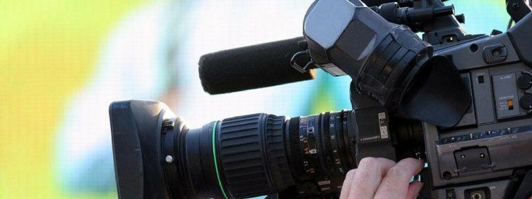 """""""Des Souris & un Homme"""", grosse compil passages TV et interviews"""