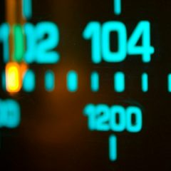 Interviews radio pour «Des Souris & un Homme» et le blog «JNSM»