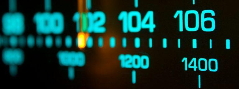 """Interviews radio pour """"Des Souris & un Homme"""" et le blog """"JNSM"""""""