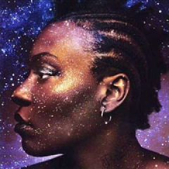 JNSM Sounds: Me'shell NdegeOcello – Andromeda & the Milky Way