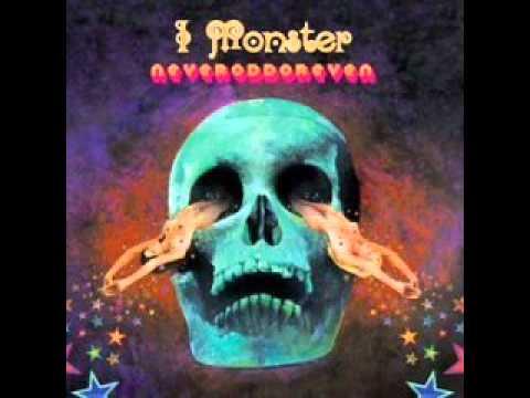 JNSM Sounds: I Monster – Sunny Delights
